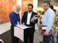 INTERNATIONAL ART EXPO MALAYSIA 2014